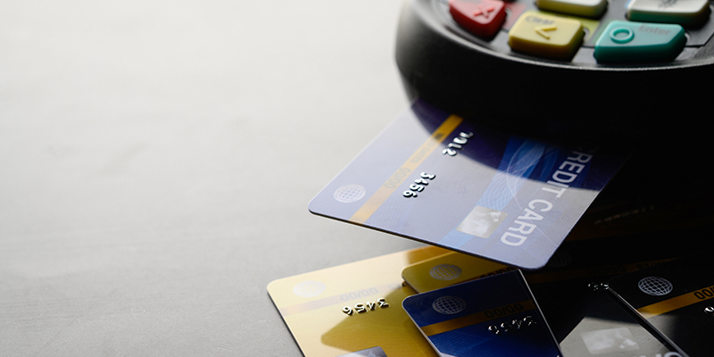 What are The Various Types of Payment Options Available for Small Businesses?